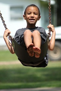 Saint Joseph Missouri kid-386642_640