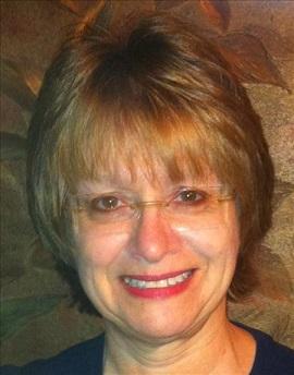 FbThumbnail - In Memory of Marcia Ann (Burnstein) Powell