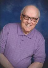 Gene Ricci 1933-2016 | Obituary | St. Joseph Mo