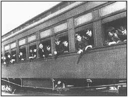 Facts about The Orphan Train Movement: America's Largest Child Migration
