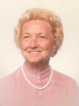Phyllis (Steele) Houston 1930 - 2016 | Obituary | St. Joseph Mo