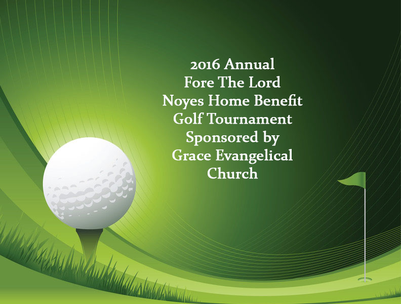 canstockphoto6775578 792x600 - Fore the Lord Noyes Home Benefit Golf Tournament