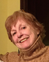 Mary Ellis Mullinax 1940-2016 | Obituary | St. Joseph Mo