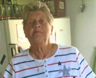 Meers - In memory of Linda S. Meers 1948-2016 | Obituary | St. Joseph Mo
