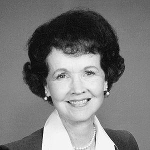 Katherine Lee Green   Obituary   St. Joseph Mo