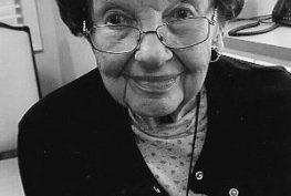 Virginia C. Wissehr