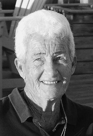 Louise C. DeShon 1934-2017 | Obituary | St. Joseph Mo