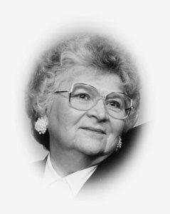 Dixie J. Noland 1932-2017 | Obituary | St. Joseph Mo