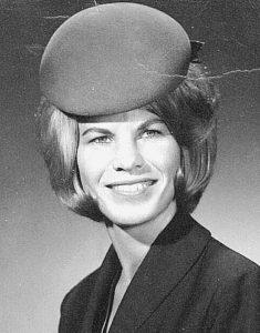 5a1d097712921.image  235x300 - In Memory of Patricia Carol Adams 1937-2017 | Obituary | St. Joseph Mo