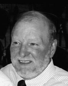 Terru McCoppin 238x300 - In Memory of Terry McCoppin 1948-2017 | Obituary | St. Joseph Mo