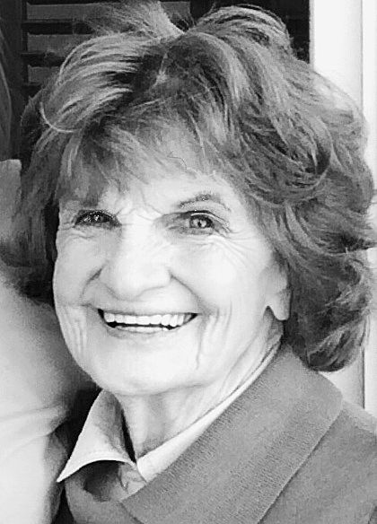 5a6c23781bb61.image  - In Memory of Beatrice R. Anderson 1932-2018 | Obituary | St. Joseph Mo