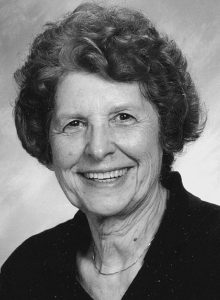 5a9ceb608dfbb.image  220x300 - Barbara J. Wolfing 1931-2018  | Obituary | St. Joseph Mo