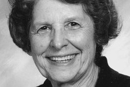 5a9ceb608dfbb.image  263x177 - In Memory of  Barbara J. Wolfing 1931-2018    Obituary   St. Joseph Mo