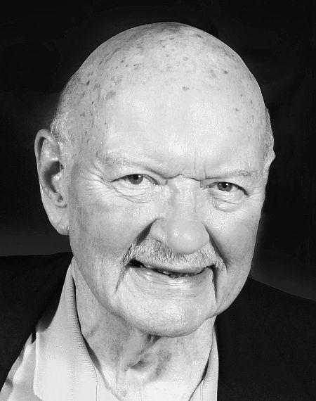 5b07a6ba52ab8.image  - Marvin Moose 1932-2018 | Obituary | St. Joseph Mo