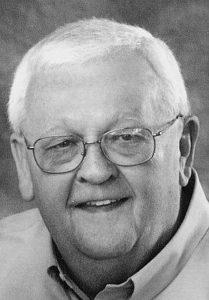 34452522 1119898438179596 6707109457299505152 n 209x300 - In Memory of Gerald L. Gary Liles 1944-2018 | Obituary | St. Joseph Mo