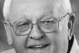 Gerald L. Gary Liles