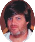Paul Stephen Coleman  150x177 - In Memory of Paul Stephen Coleman  | Obituary | St. Joseph Mo