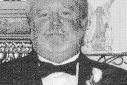 Brice Meek 263x177 - In Memory of Brice Lee Meek 1965-2018| Obituary | St. Joseph Mo