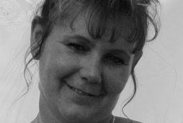 Lori Pike 263x177 - In Memory of Lori L. Pike 1968-2018 | Obituary | St. Joseph Mo