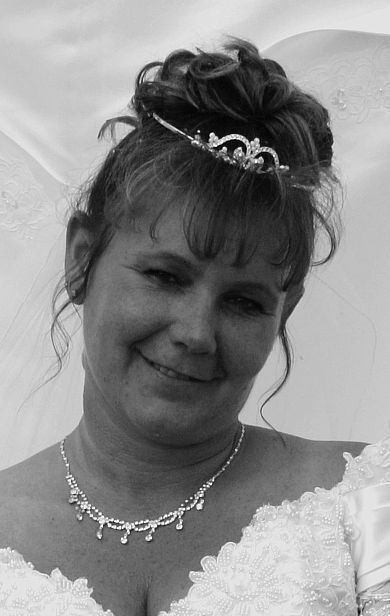 Lori Pike - In Memory of Lori L. Pike 1968-2018 | Obituary | St. Joseph Mo