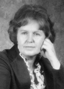 5bc8217bc5bcc.image  215x300 - In Memory of Esther G. Burleson 1933-2018 | Obituary | St. Joseph Mo