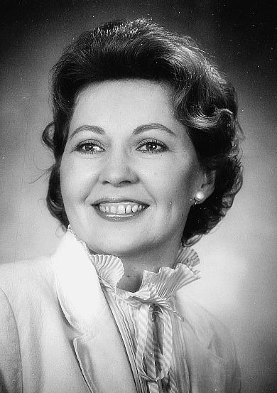 Janice Morriss - In Memory of Janice R. Morriss 1944-2018 | Obituary | St. Joseph Mo