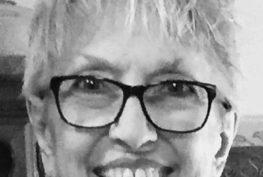Lynette Blumer 263x177 - In Memory of Lynette Blumer 2015-2018 | Obituary | St. Joseph Mo