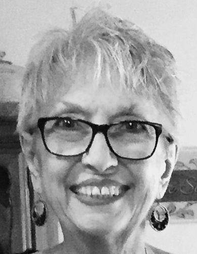 Lynette Blumer - In Memory of Lynette Blumer 2015-2018 | Obituary | St. Joseph Mo