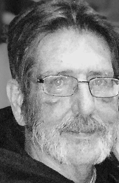 Kevin Sipes 1954-2018 | Obituary | St. Joseph Mo
