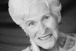 Dorothy Nash 263x177 - In Memory of Dorothy M. (McLarney) Nash 1942-2019 | Obituary | St. Joseph Mo