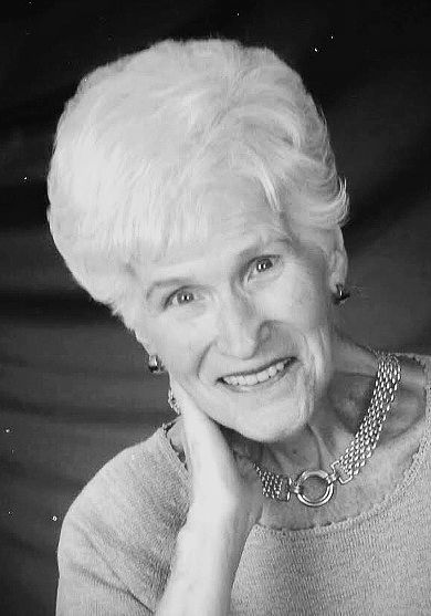 Dorothy Nash - In Memory of Dorothy M. (McLarney) Nash 1942-2019 | Obituary | St. Joseph Mo