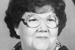 5c63c07c535ea.image  263x177 - In Memory of Harriet Severns  1927-2019 | Obituary | St. Joseph Mo