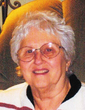 Betty Joan Gilleland 1935-2019 | Obituary | St. Joseph Mo