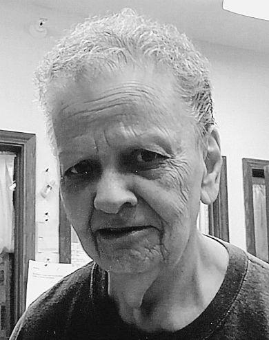 Darlene Yvonne (Daniels) Terry 1936-2019 | Obituary | St. Joseph Mo