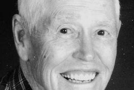 5c8212feaf190.image  263x177 - Charlie Castle 1933-2019 | Obituary | St. Joseph Mo