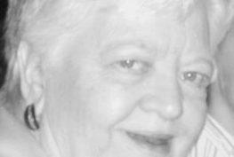 5c8213003cf69.image  263x177 - Judy Arnold (Judith) 1940-2019 | Obituary | St. Joseph Mo