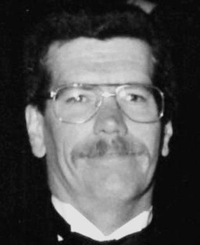 Richard L. Daniels  1960-2019 | Obituary | St. Joseph Mo