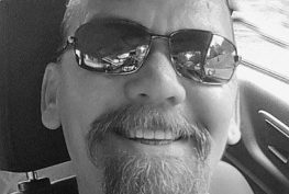 De A. Swinney 1968-2019 | Obituary | St. Joseph Mo