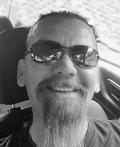 De A. Swinney 1968-2019 | Obituary | St. Joseph Mo