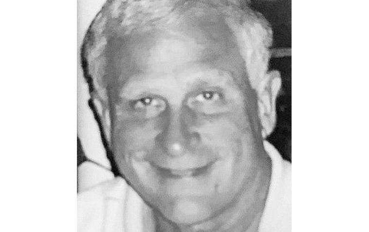 Charles C. Mannschreck 1943-2019 | Obituary | St. Joseph Mo