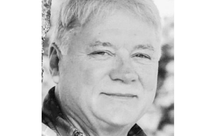 "Louis ""Doc"" Decker 1960-2019 