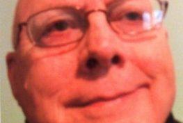 Gene Foster 1949 -2019 | Obituary | St. Joseph Mo