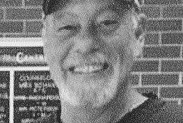 Paul N. Myers 1956-2019 | Obituary | St. Joseph Mo