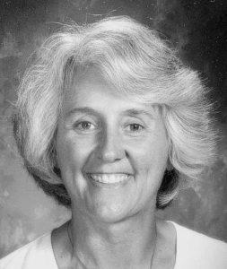 Linda Dorrene Briner 1951-2019   Obituary   St. Joseph Mo